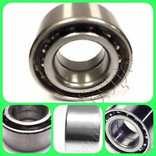 FRONT WHEEL HUB BEARING FOR GEO TOYOTA SINGLE NEW FAST SHIPPING 2-3 DAYS RECEIVE