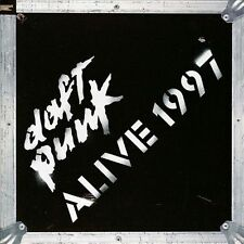 Limited Edition LP Vinyl Records 1990s DVDs