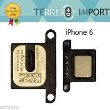 Auricular Altavoz Interno Interior para iPhone 6