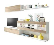 Mobili e pensili moderni camera da letti con cassetti per la casa ...