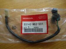 Fari anteriori da moto Honda