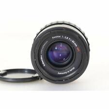 Schneider-Kreuznach AFD-Xenotar HFT 1:2,8 / 80mm PQS Rollei / Rolleiflex 6008