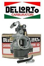 Carburador Dellorto Phbn 17 5 Minarelli