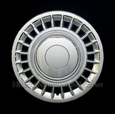 Ford Crown Vic 1998-2002 / Mercury Grand Marquis 1998-2002 Replica Hubcap - 16""