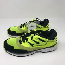 be2d8858b New Men Adidas Torsion Allegra X Q20344 US size 9