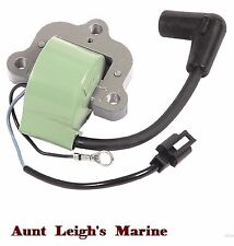 Ignition Coil Johnson Evinrude (18 20 25 35 40 HP) 18-5172 581786 581370 502881