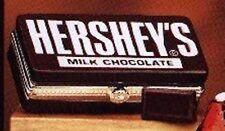 Hersheys Chocolate Bar-Midwest Phb.Factory New-Rare!