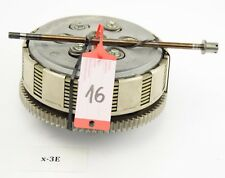 KTM DUKE 620 LC4 AÑO FAB. 97 - 7-584 EMBRAGUE COMPLETO
