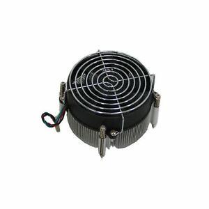 Fujitsu V26898-B963-V2 Heasink Cooler & Fan Esprimo HEAT 5
