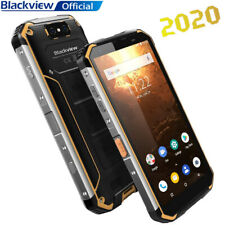 10000mAh Blackview BV9500 Plus Outdoor Smartphone ohne Vertrag Octa Core 4GB+64G