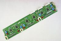 Samsung BN96-16547A Buffer Board PN64D550C1FXZA PN64D7000FFXZA