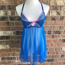 eefc4cc35ed Victoria s Secret Babydolls and Chemises for Women for sale