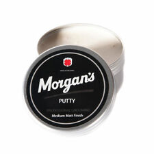 Prime Putty Mens Hair Styling Products Ebay Hairstyles For Men Maxibearus