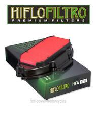 Honda NC 700 X 2012 Hi-Flo Premium Air Filter (HFA1715)
