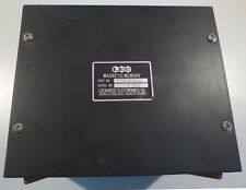 Vintage LEC Core Memory Unit #2