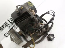 Ski Doo Rotax Citation LS Snowmobile Engine Motor Fan-Cooled Go Cart Golf Buggy