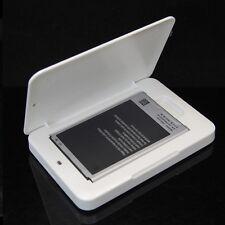 Battery Charging Dock Case Box For Samsung Galaxy Note 3 III N9000 N9005 N900A