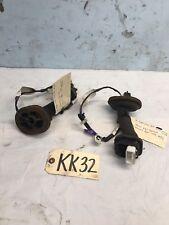1999 Dodge Ram  1500 2500 OEM Factory Speaker Harnesses Stock#KK32