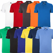 Callaway Short Sleeve Regular Golf Shirts & Tops for Men