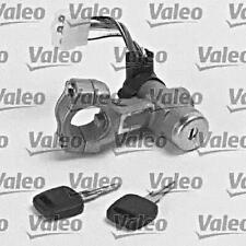 Ignition Lock Switch With 2 Keys Fits NISSAN Patrol 160 Type 1980-1987 Valeo OEM