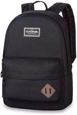 DAKINE Black 17s 365 - 21 Litre Laptop Backpack