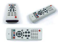 Mando a distancia de repuesto para Samsung Polsat sat-tuner dsb-s305g mf59-00283a dcb-9401v