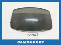 Fairing Handlebar Windshield Original For MALAGUTI Center Sl 06309800
