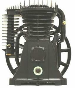 ABAC/Belaire/CP 5-7.5Hp 2 Stage Replacement Air Compressor Pump 4116090161 B6000