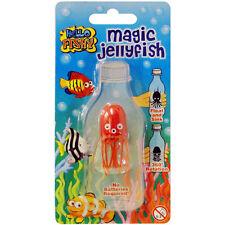 Magic medusas Ciencia Toy-Para Niños cartesiana Diver Flotador & Fregadero experimento