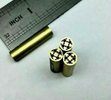 7 toraypinsel spitz Toray artistas pinceles acrílico pinceles spitz pinceles sintético pinse