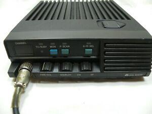 Midland 70-1340B, 148-174MHz VHF XTR FM Transceiver