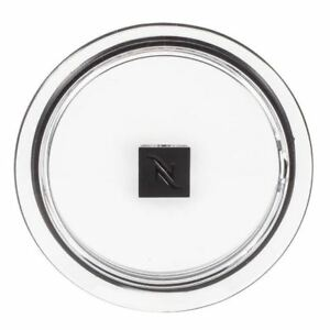 Nespresso Aeroccino 3 3R Milk Frother Lid Cover (93271) Fits 3593, 3594, 3694