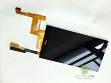 For HTC One M8 LCD Display Touch Screen Digitizer Assembly Replacement