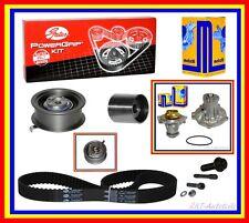 Zahnriemensatz GATES Wasserpumpe Metelli VW PASSAT (3B2) Variant (3B5) 1.9 TDI