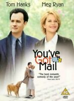 Youve Got Mail [DVD] [1998] [DVD][Region 2]