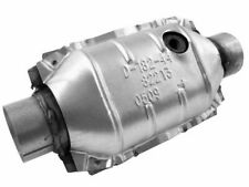 Fits 2001-2002 Ford F150 Catalytic Converter Walker 79726GT 4.6L V8