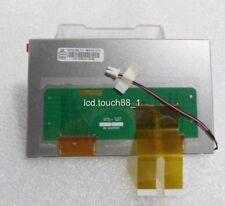 Original 7 inch AT070TN84 AT070TN82 v.1 LCD Screen Display Panel for 800*480