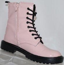 Women Pink Rain Boots Size 5
