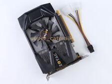 ZOTAC NVIDIA GeForce GTX 560 1 GB scheda video SE GTX560SE-1GD5 GDDR 5 192bit 1 GB