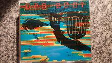 U96 / Das Boot - Maxi CD