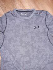 Under Armour Camiseta