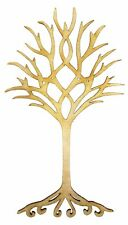 Tree of Life Arts and Crafts Shape Ideal for Projects, Decoupage & Scrapbooking