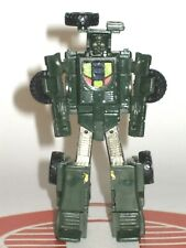 Gobots Action Figure Geeper Creeper Mr-28 #2