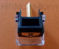 Ersatznadel für Philips 946 D 65  -  GP 400  -  401 II   **NEU**