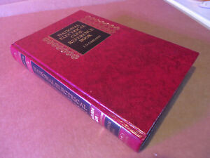 National Electrical Code Reference Book by J D Garland 1977 Hardback Ex-Library