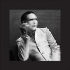 PALE EMPEROR [LP] NEW VINYL
