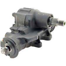 ACDelco 36G0133 Remanufactured Steering Gear
