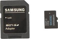 WPS - MICROSD16GBCLASS10 - Micro SD Card, 16GB