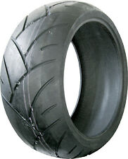 Shinko 005Advance 240/40VR18 (81V) Rear Motorcycle Tire 87-4019 87-4019