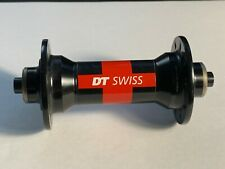 DT Swiss 240S Road hub front 20H 100mm